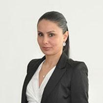 Սյուզաննա Մալխասյան