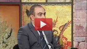 Փաստաբան Կարեն Աղաջանյանի հարցազրույցը